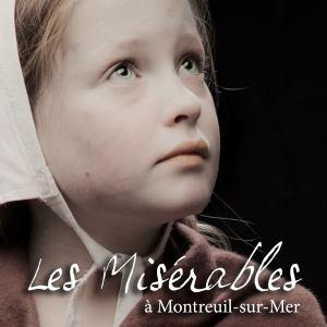 Causette Les Misérables