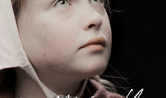 MONTREUIL-SUR-MER : Les Misérables / 29, 30, 31 juillet et le 1, 5, 6, 7 et 8 août2016