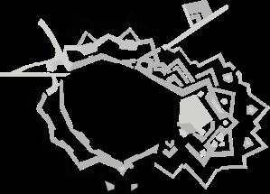 Plan de Bergues 2 [Converti]