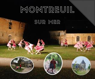 L'actu du Montreuillois