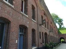 façade (1)