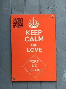 QrCode-Seclin
