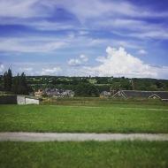 Visitez Avesnes-sur-Helpe