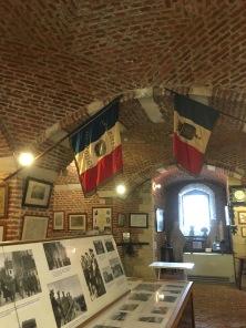 Bouchain-musée
