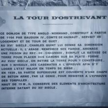 Bouchain-histoire