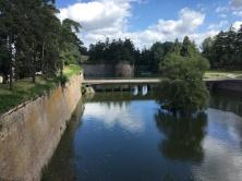 le pont de le quesnoy