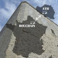 Ath et Bouchain: des tours jumelles?