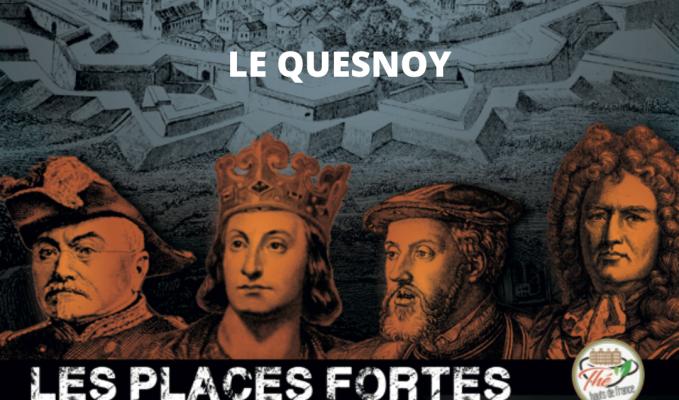 Conférence: L'oeuvre de Séré deRivières